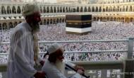 Warga Qatar masih diizinkan naik haji