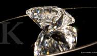 Berlian paling dikagumi di dunia resmi terjual
