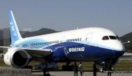 Mesin pesawat Korean Air terbakar di bandara Tokyo
