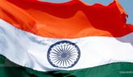 Geser China, India jadi mesin ekonomi Asia