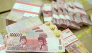 Utang RI Rp 3.549 triliun, perlukah khawatir?