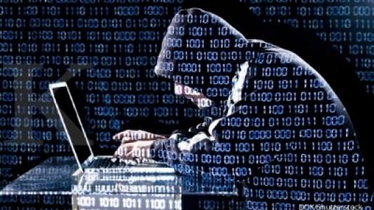 Lagi, Hackers Lazarus juga serang bank Filipina