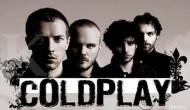 Budaya Indonesia di videoklip Coldplay