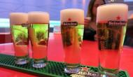 Heineken bakal akuisisi bisnis bir milik Kirin