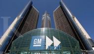 General Motors recall 2,16 juta mobil di China