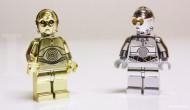 Para ahli dunia minta PBB larang robot pembunuh