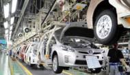 Produsen otomotif melawan putusan Trump