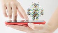 Google meluncurkan Android baru