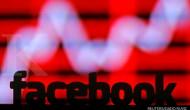 Facebook & Microsoft bangun kabel optik raksasa
