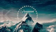 Paramount Pictures raih suntikan modal US$ 1 M