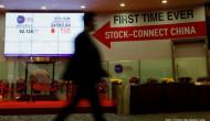 IPO Postal China akan terbesar, dibawah Alibaba