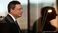 Draghi: Pengangguran usia muda masih tinggi