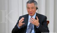 PM Singapura curhat soal kecemasannya akan Korut