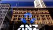 ANZ Banking tak akan bagi-bagi bonus saham
