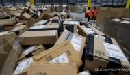 Amazon sepakat beli Souq sekitar US$ 750 juta