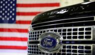 Ford bakal melobi Donald Trump
