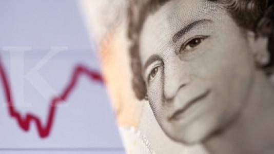 Qatar sodorkan US$ 6,3 miliar ke Inggris