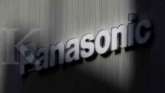 Panasonic berencana beli ZKW Group