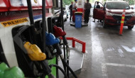 Akhirnya harga BBM di Pulau Morotai sama di Jawa