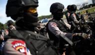 Waspada, kelompok teroris aktif rekrut anak remaja