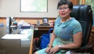 Dharma Jaya: PMD dihapus, stok daging KJP terhenti