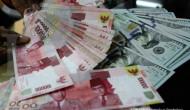 Kemhub kembalikan dana Rp 1,12 T dari kontraktor