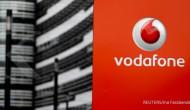 Kinerja Vodafone tumbuh 2,2% di Q1 2017