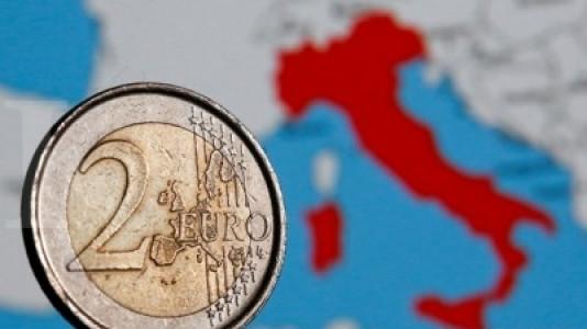 Milan dan Venesia gelar referendum