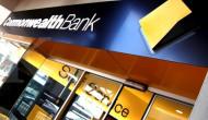 4 bank besar Australia hapus biaya tarik dana ATM