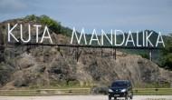 Arab Saudi tertarik investasi di Mandalika, Lombok