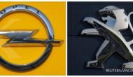 Produsen Peugeot akan ambil alih Opel