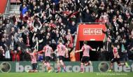 Setelah Manchester City, Citic incar Southampton