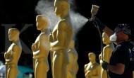 Hollywood siaga satu atas serangan siber