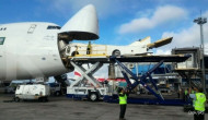AP I siapkan parkir 7 pesawat rombongan Raja Arab