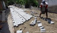 Mulai 2017 Dana Desa untuk stimulus ekonomi desa