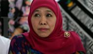 Tak hanya Jokowi, Mensos juga ikut nge-Vlog