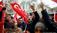 Turki berencana gelar referendum serupa Brexit