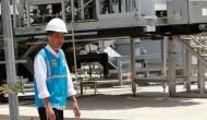 Jokowi: Indonesia bakal jadi ekonomi terbesar ke-4