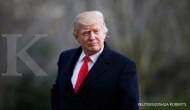 RUU Kesehatan jadi pukulan telak bagi Donald Trump