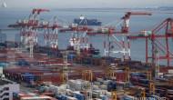 Kebijakan proteksionisme AS untungkan Indonesia