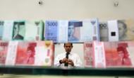 BI: Rupiah stabil, tetapi masih undervalue