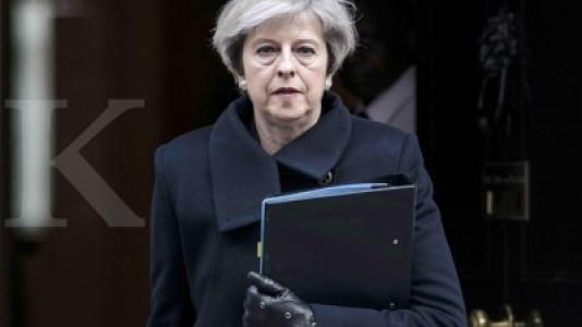 Yang perlu diketahui tentang Article 50 dan Brexit