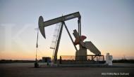 Arab Saudi & Kuwait mulai operasikan ladang minyak