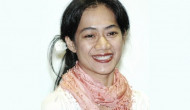 Nia Dinata mencari lima penulis cerita
