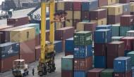 BI: Pertumbuhan ekonomi tidak sesuai ekspektasi