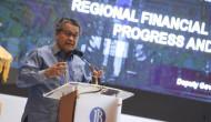 BI yakin Indonesia bisa menahan gejolak eksternal