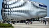 Laba operasional Samsung naik 73%