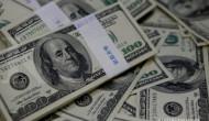 Ekonomi tumbuh tinggi, inflasi AS justru melorot