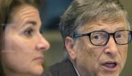Ini alasan Bill Gates piara ayam, andai miskin