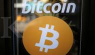 Peramal bubble dotcom: bitcoin adalah skema piramida
